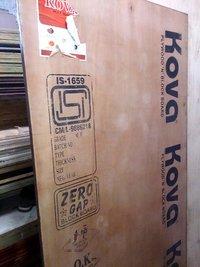 Block Board - Ply Board - 19mm
