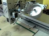 Gemfix Setting Machine Portugal