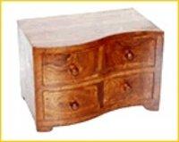 Chester Box