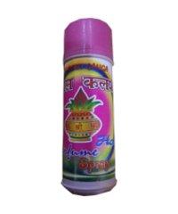 Holi Perfumed Color Spray