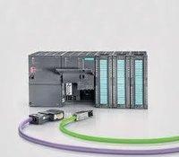 Siemens S7 300 Logic Controller