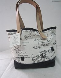 Attractive Ladies Bags