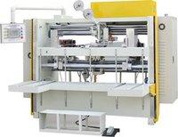 2 Piece Joint Box Stitching Machines