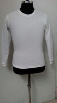 509228bb473 Thermal Wear - Thermal Wear Manufacturers