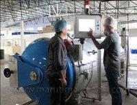 Vegetable Based Food Processing Plant