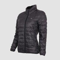a06174629b5 Down Jacket For Winter - Anthracite Black - XS