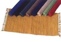Rag Floor Rug