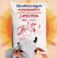 Animal Nutrition-Products (Nio Wonderful)