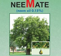Chemical Fertilizer - Products (nee-mate)