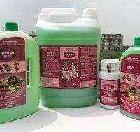 Natural Organic - Fertilizer (BOON HB-101)