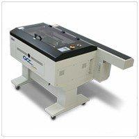 Demanded Laser Cutting Machines in Hyderabad