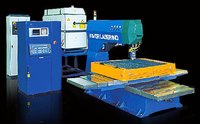 Laser Cutting Machines  in Bengaluru
