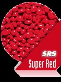 Srs Super Red Injection Wax