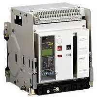 Electrical Air Circuit Breaker (ACB)