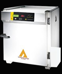 Dry Heat Sterilizer (Oven) With Hepa Filter Waiometra
