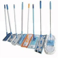 Cleaning Mop Handles