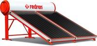 Fpc Solar Water Heater