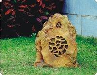 Garden Speakers (S-804 50w\8