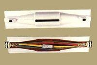 L.T Cast Resin Cable Joints