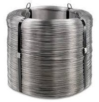 Durable Stainless Steel Wire