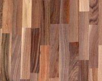 Engineered Wood Panels