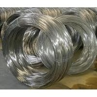 SS Electrode Core Wire