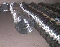 Stainless Steel Epq Wire