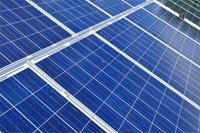Solar Cells And Solar Panels