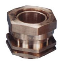 A2 Type Cable Gland