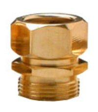 EBS TRS Cable Gland