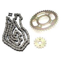 Motorcycle Chain Kit