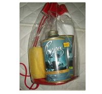 Pessoa Leather Care Pack - 464151