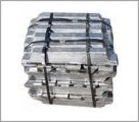 Antimony Lead Alloy