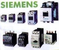 Switchgears (Siemens)