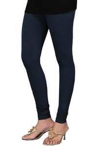 Airy Air Force Breeze Legging