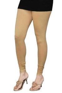 Biscuit Breeze Legging