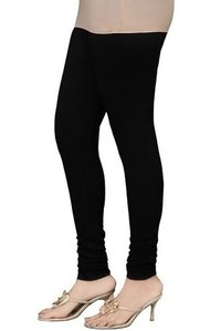 Black Breeze Legging