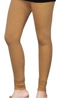 Juliet Fawn Legging