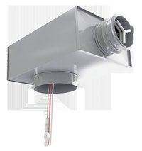 Plenum Box Supply Air Diffusers