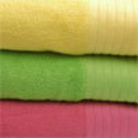3 Ply Pile Sheet Towel