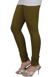 Chatni Green Breeze Legging