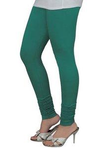 D.Z. Green Breeze Legging
