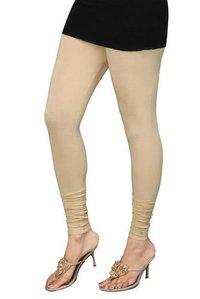 Fawn Breeze Legging