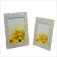 Fine Finish Photo Frames