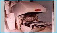 Traveling Ovens in Noida