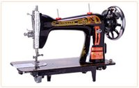 Himalya Janta Sewing Machine