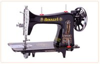 Himalya Popular Sewing Machines