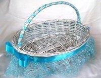 Basket Packing