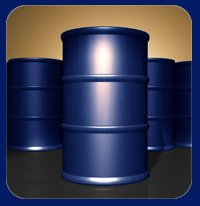 Calcium Petroleum Sulphonate
