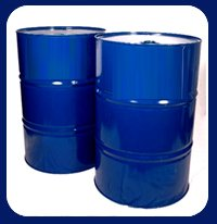 Hypromatic Oils